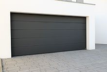 All County Garage Doors San Jose, CA 408-317-0803