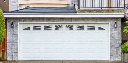 All County Garage Doors, San Jose, CA 408-317-0803